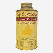 seville-citrus-turpentine