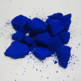 cobalt-blue-pieces