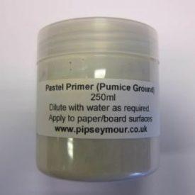 pastel-primer