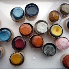18th-c-watercolour-discs