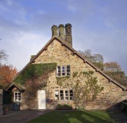 bolton-abbey-te-cottage
