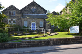 ilkley-friends-meeting-house