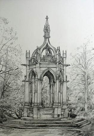 cavendish-memorial-fountain-bolton-abbey-w315-homepage