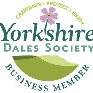 yds-business-member-logo