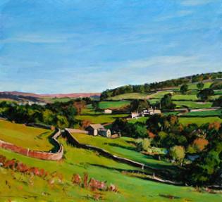 wharfe-valley-near-bolton-abbey-315x287